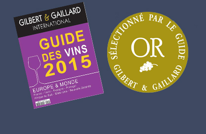 gilbert_gaillard_mas_des_combes_vins_de_gaillac