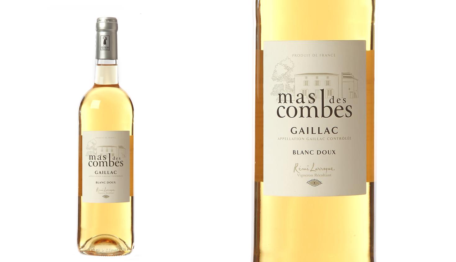 mas_des_combes_blanc_doux_vins_de_gaillac