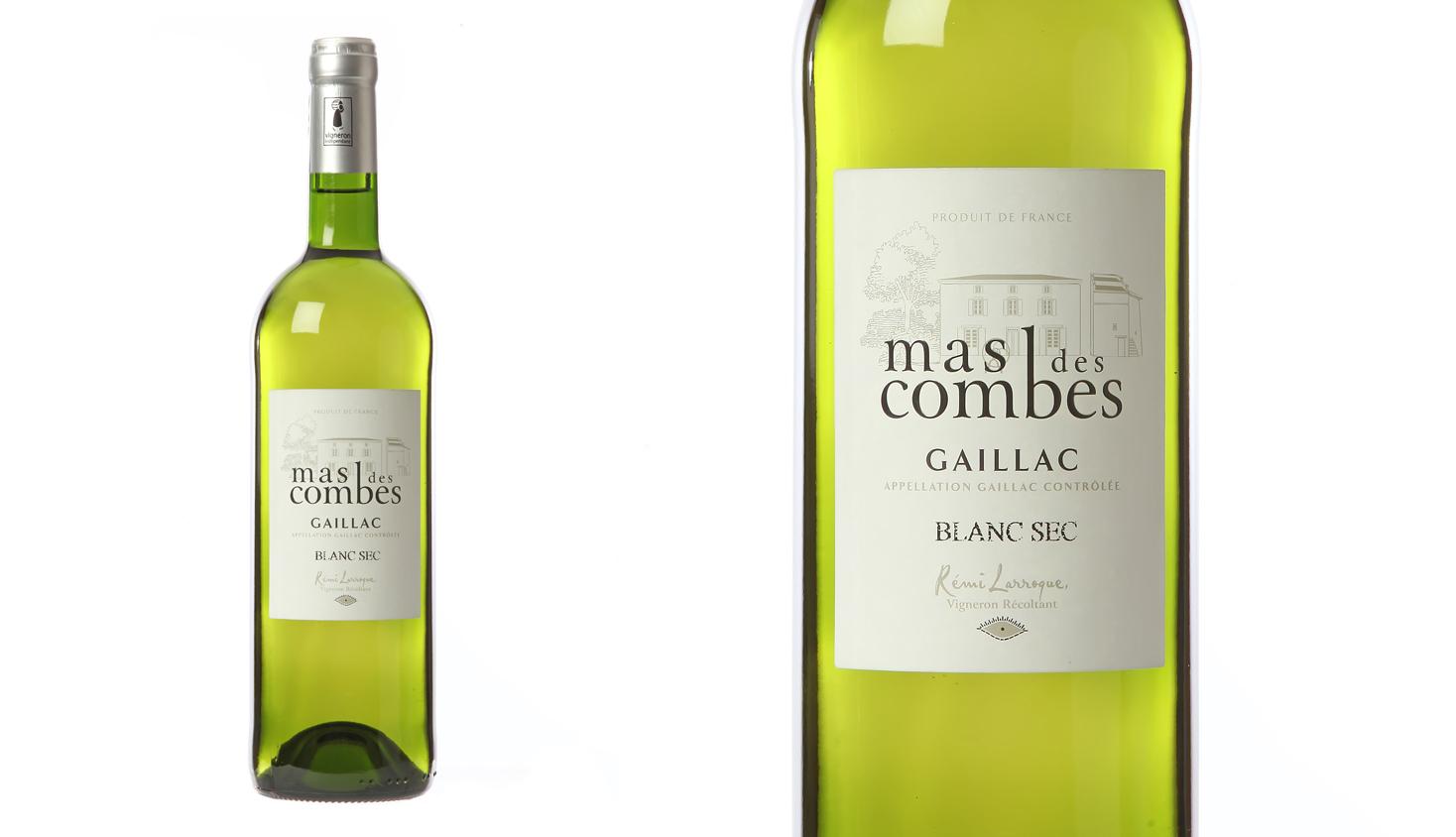 mas_des_combes_blanc_sec_vins_de_gaillac