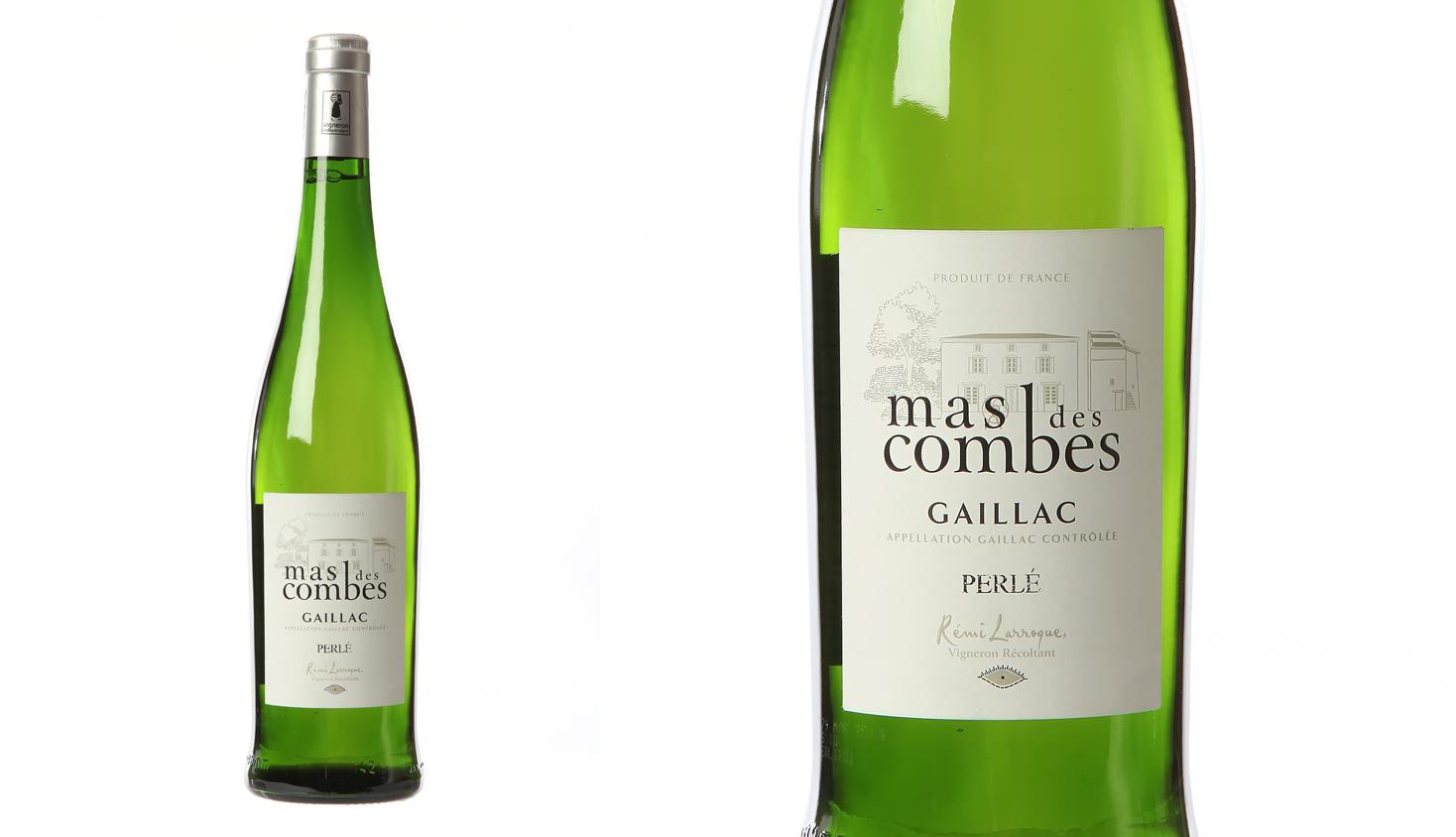 mas_des_combes_perlé_vins_de_gaillac