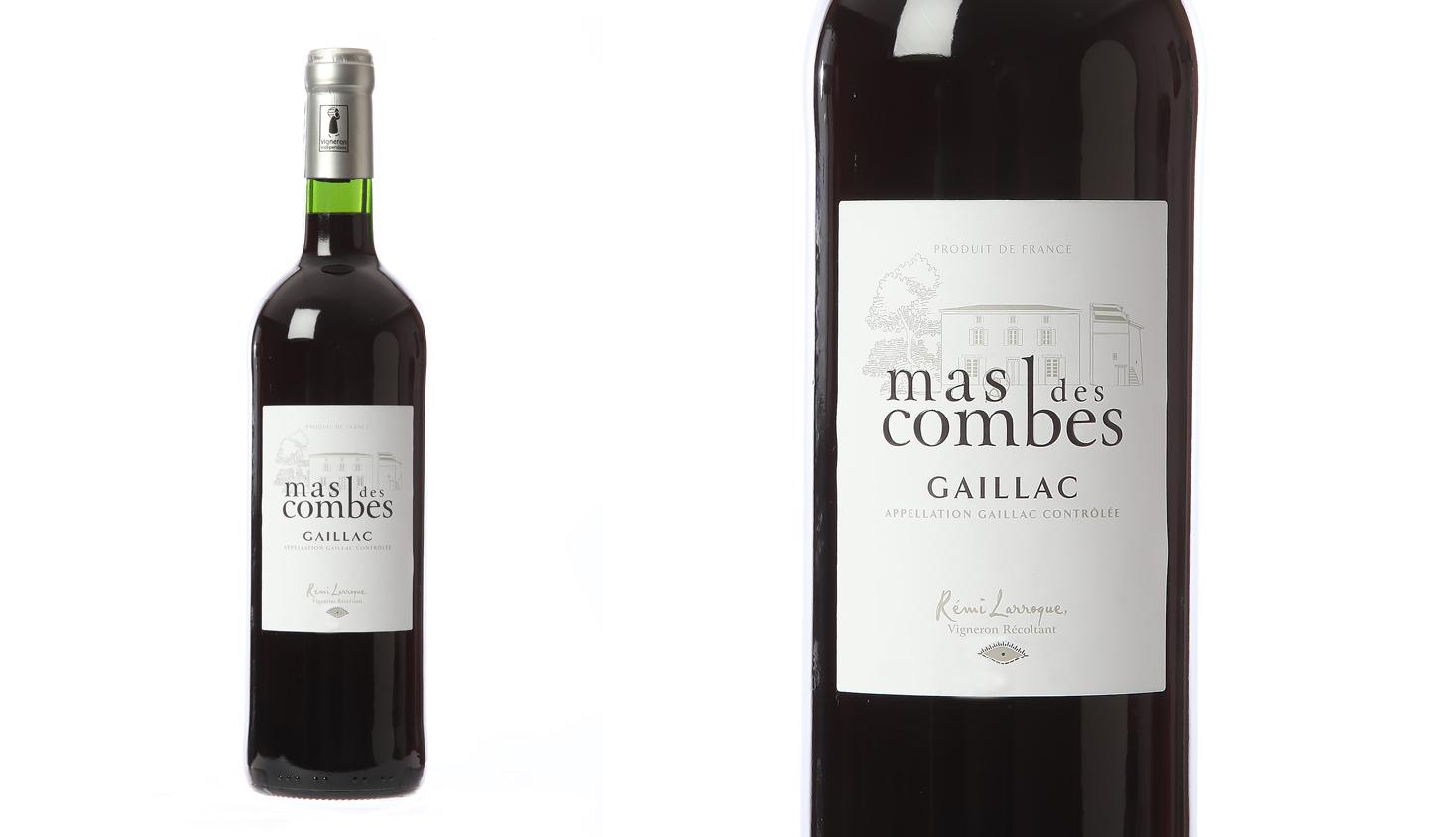 mas_des_combes_rg_trad_vins_de_gaillac