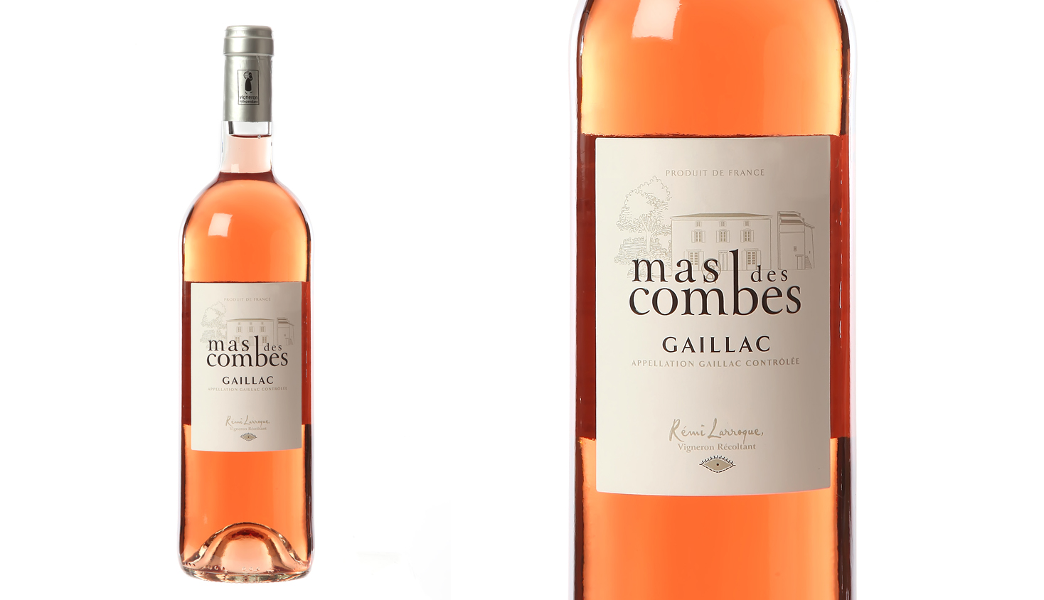 mas_des_combes_rosé_vins_de_gaillac1.jpg