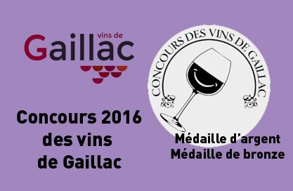 mas-des-combes-concours-vins-de-GAILLAC-2016-news-1