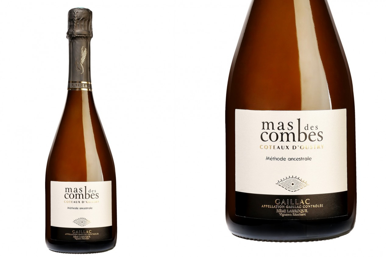 mas_des_combes_methode_ancestrale_gaillacoise