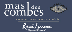 Mas des Combes, Gaillac  Wines, South-West  France